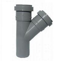 PVC potrubí