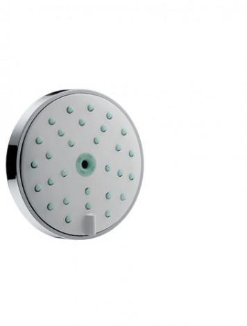 HANSGROHE BODYVETTE boční sprcha 1-polohová chrom
