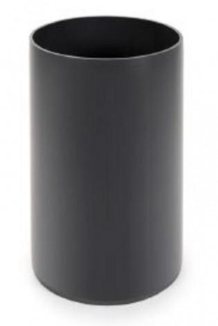 REHAU - Predlžovací kus šacht. PVC 315x1000 hl. kanál 175862