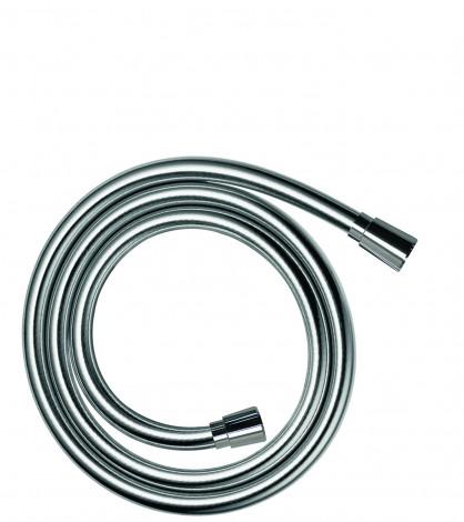 HANSGROHE Hadice - Sprchová hadice 1600 mm, chrom 28276000