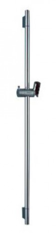 HANSGROHE UNICA S Puro sprchová tyč 0,65 m + hadice Isiflex 160cm chrom