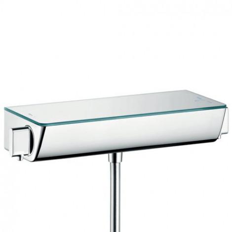 Hansgrohe Ecostat Select - Termostatická sprchová baterie, chrom 13161000