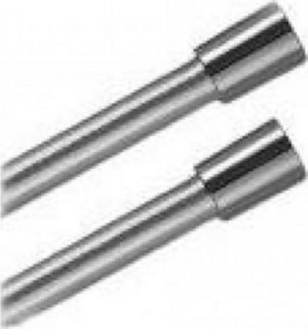 LAUFEN - Simiflex sprchová hadice 150cm, H3629800001301