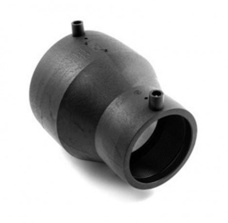 FOX FITTINGS  - Elektrofúzní redukce SDR11DN 40/32, RE040032FOX