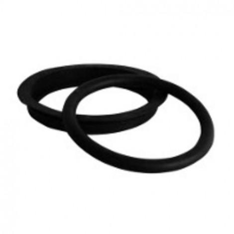 REHAU - Těsnění pro KGUG PVC/LIAT 160, 172324