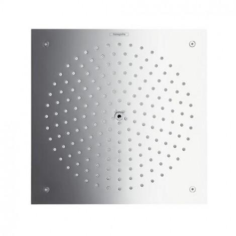 Hansgrohe Raindance - Hlavová sprcha 260 mm, chrom 26472000