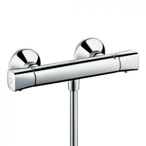 Hansgrohe Ecostat Universal - Termostatická sprchová baterie, chrom 13122000