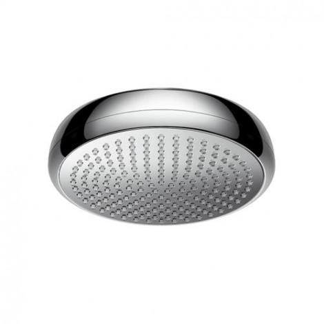 Hansgrohe Crometta 160 - Hlavová sprcha, 180 mm, 1 proud, chrom 26577000