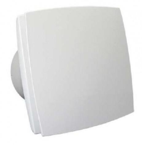 DALAP - Ventilátor DALAP 100 BF koupelnový DAL 41001