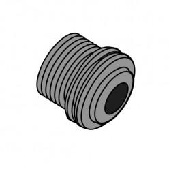 JIKA těsnění gumové vnitřní H8948080000001
