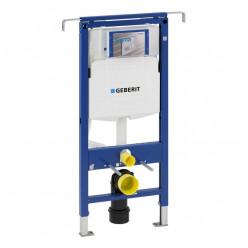 GEBERIT Duofix - Montážní prvek do jádra pro WC UP320, 111.355.00.5