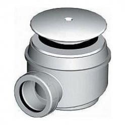 JIKA Thema -  Sifon pro sprchové vaničky H2948240000001