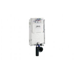 JIKA Modul - BASIC WC SYSTEM, 120mm x 450mm x 870mm H8956510000001