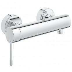Grohe Essence - Páková sprchová baterie, chrom 33636001