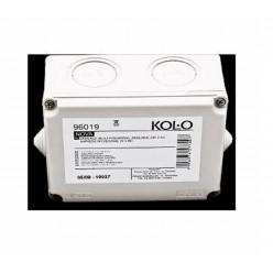 KOLO Elektrický napájací zdroj pro 5 pisoárů 230V/24V 96019000
