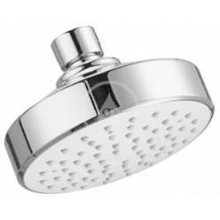 JIKA Rio - Hlavová sprcha, chrom - průměr 100 mm, 1 funkce H3671R10042141