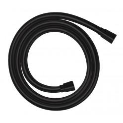 Hansgrohe Hadice - Sprchová hadice Isiflex 1,60 m, matná černá 28276670