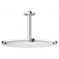 Grohe Rainshower - Hlavová sprcha Cosmopolitan, průměr 310 mm, stropní výpusť 142 mm, chrom 26067000