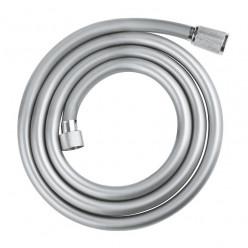 Grohe Hadice - Sprchová hadice Relexaflex, 1750 mm, chrom 28154001