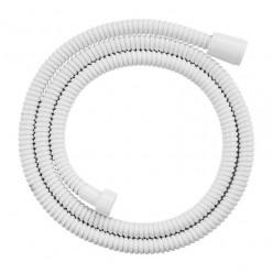 GROHE Hadice - Relexa sprchová hadice 1,50 m, měsíční bílá 28143LS0