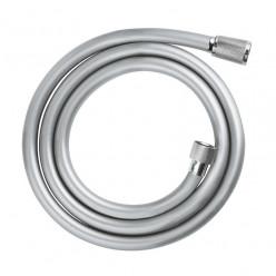 GROHE Hadice - Sprchová hadice Relexaflex, 1500 mm, chrom 28151001