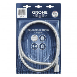 Grohe Hadice - Relexa sprchová hadice 28142000