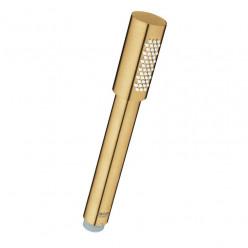 Grohe Sena - Ruční sprcha Stick, kartáčovaný Cool Sunrise 26465GN0