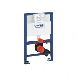 Grohe Rapid SL - Rapid SL pro závěsné WC 38526000