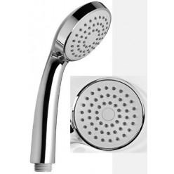 JIKA Rio - Ruční sprcha, 1 funkce, chrom H3611R00040011