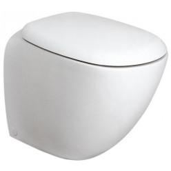 KOLO EGO RFX - WC mísa stojící K13000900