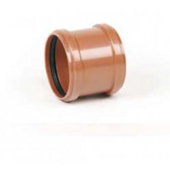 REHAU - Přesuvka PVC 315 KGU 171879