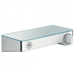 Hansgrohe ShowerTablet Select - Termostatická sprchová baterie 300, chrom 13171000
