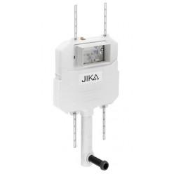 JIKA Modul - BASIC TANK SYSTEM COMPACT, 850mm x 510mm x 105mm H8946500000001