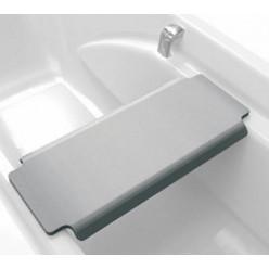 Kolo Comfort Plus - Sedátko pro vany 750 mm, šedá SP008