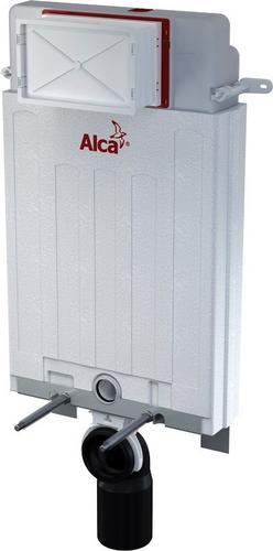ALCA PLAST AM100 / 1000 ALCAMODUL podomítkový modul pro zazdění