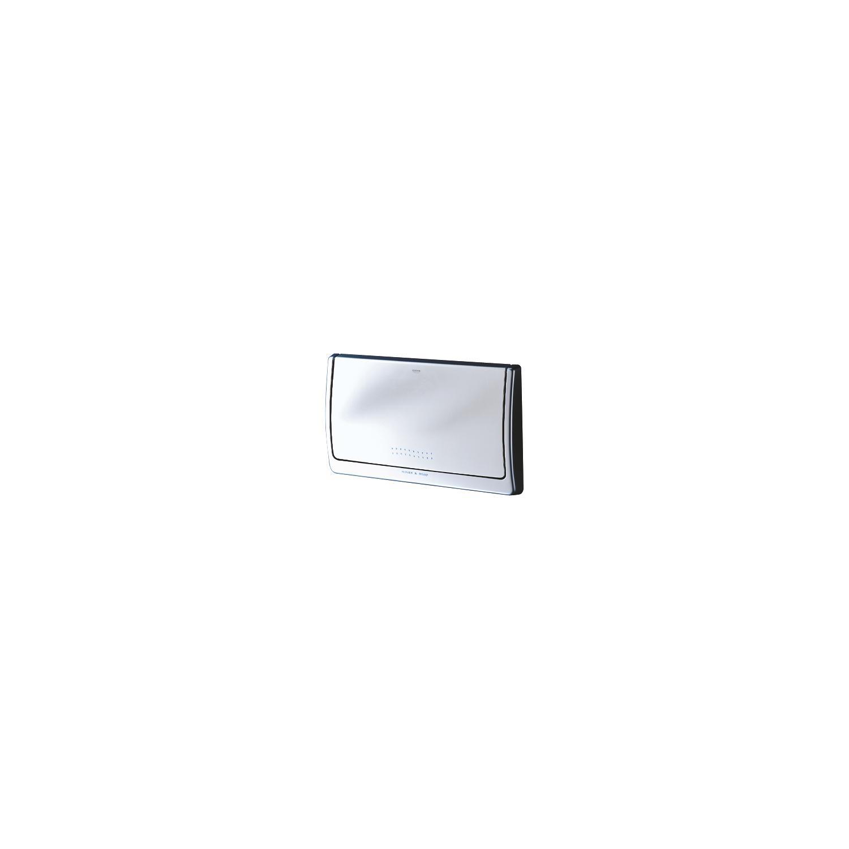 Grohe Náhradní díly - Ovládací tlačítko, chrom 37053000
