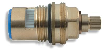 Novaservis Náhradní díly - Keramický ventil V/AQUAMAT