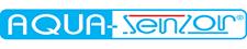 Aqua-senzor.png