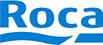 ROCA.png