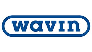 WAVIN.jpg
