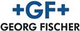 georg-fischer.png