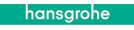 hansgrohe-logo.png