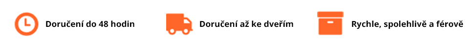 Výhody | Baustore.sk