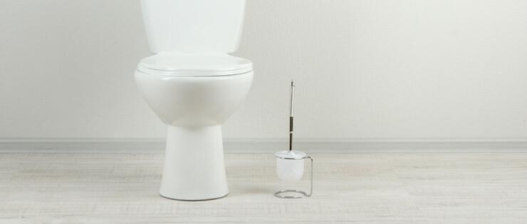 Jaké jsou nejnovější WC trendy